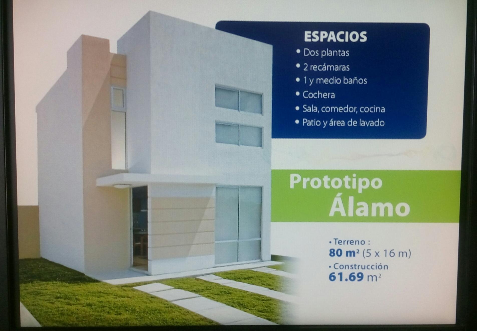 Casa nuevas en pre venta en desarrollo parque sol inmobiliaria santander - Casas nuevas en terrassa ...