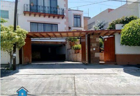 Casa en Venta en Lomas de Vista Bella $6,000,000