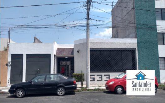 Local en renta en la Col. Nueva Chapultepec $20,000