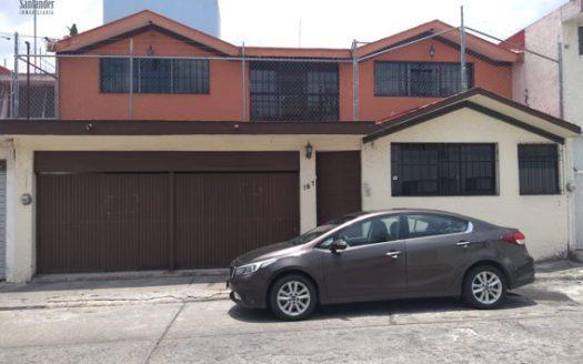 Casa en renta Col. Centro $13,000