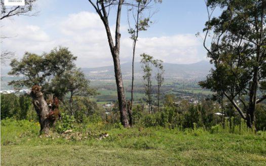 Terreno en venta $1000 m2 Colonia La Campiña