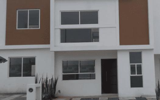 Casas en venta Cañadas del Bosque $1,750,000