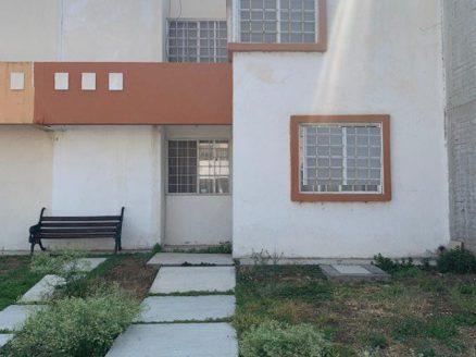 Casa en venta Fracc. Terranova ll $1,100,000