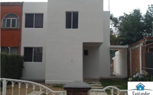 Casa en venta Fracc. Country club Las Huertas $2,650,000