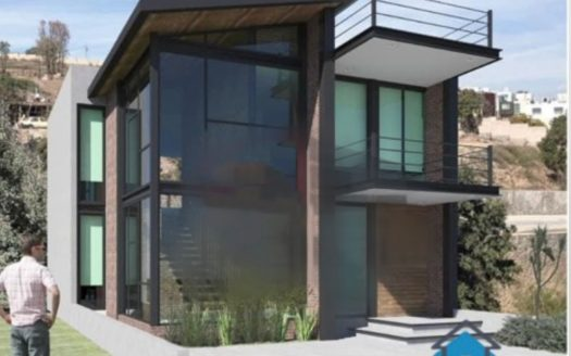 Casa en venta Paseo de los Gansos Altozano $4,200,000