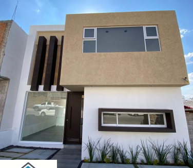 Casa en venta Vistas Altozano $3,990,000